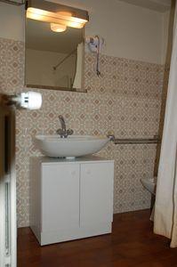 le corzolet appartement n 1 tarifs la semaine. Black Bedroom Furniture Sets. Home Design Ideas
